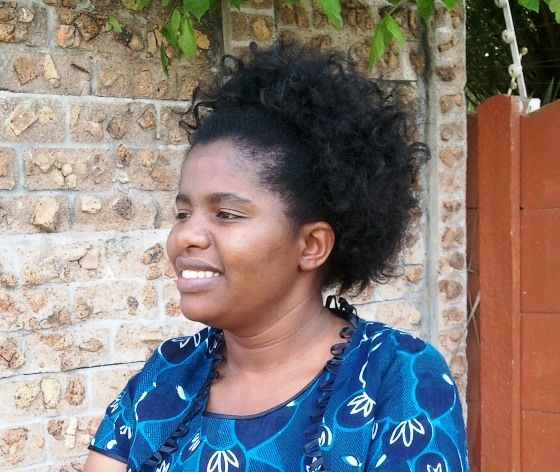 How to transition to natural hair natural sisters south african so you have decided to wear your hair in its natural state and rid yourself of the relaxers perms and texturizers but you do not know where to start from solutioingenieria Images
