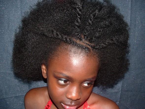 hair-plaiting-690