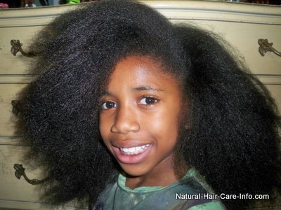 caring-for-natural-hair