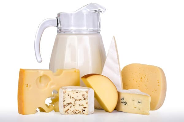kaese_milch_600px
