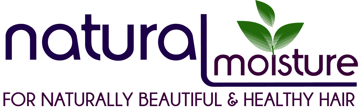 201508 logo