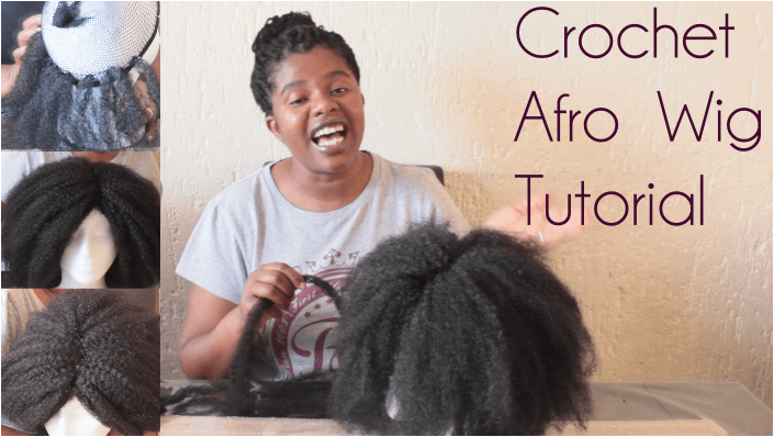 Marley Hair Natural Sisters South African Hair Blog