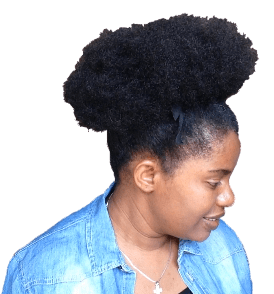 Hairstyles 2017 South Africa : Afro Hairstyles South Africa - Best Hairstyles 2017