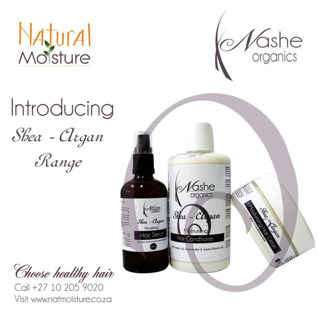 nashe-organics-1