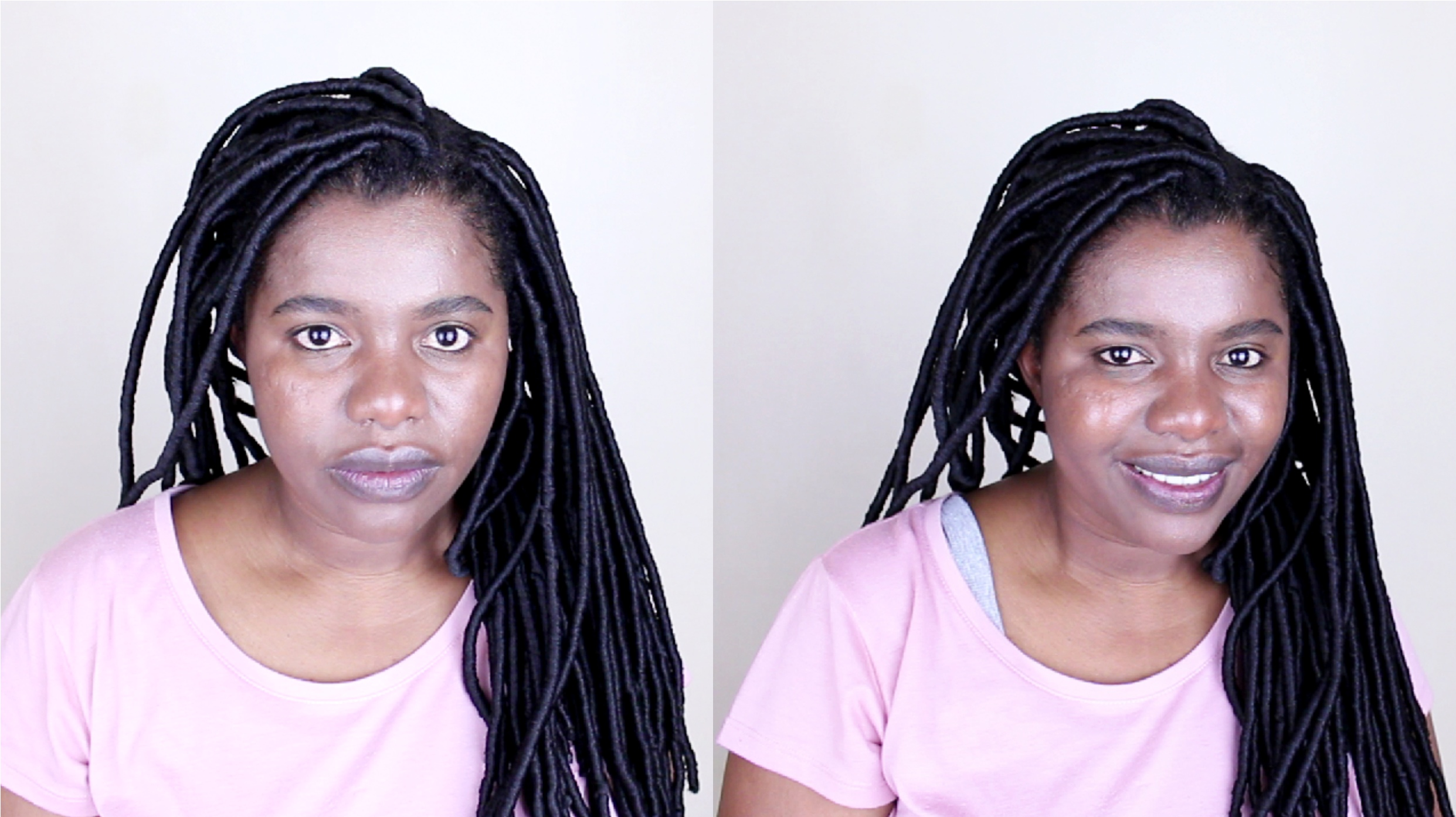 hairstyles – natural sisters – south african hair blog