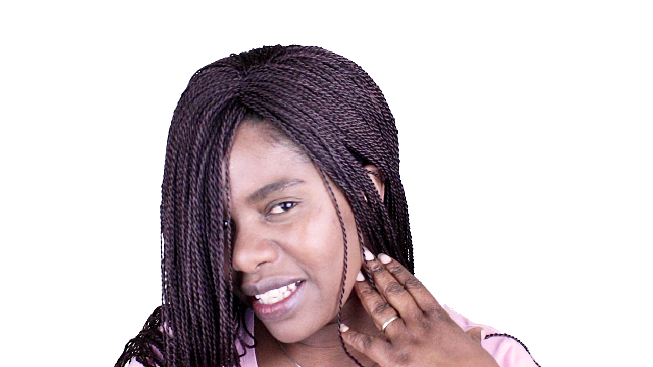 Twisted Wig Review Natural Sisters South African Hair Blog