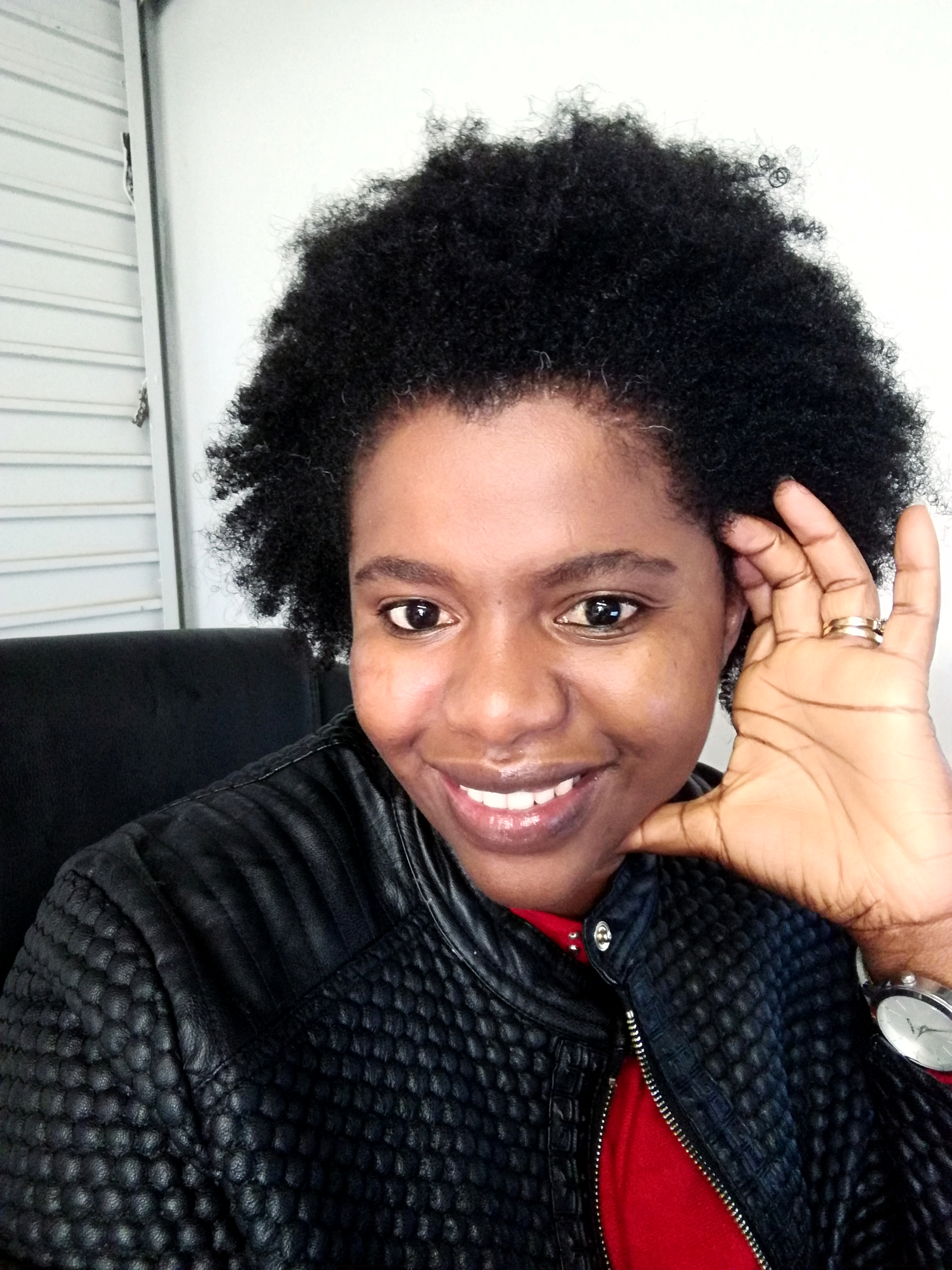 African Kinky Hair Natural Sisters South African Hair Blog