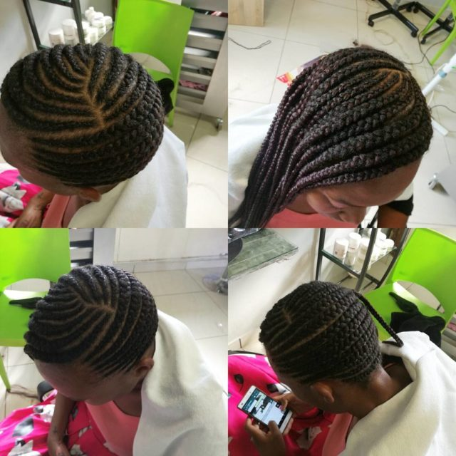 Weekend hairstyles at NMHairstudio book your appointment and have yourehellip