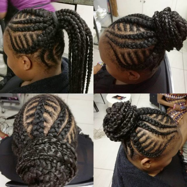 Call 0114531490 or 0742229804 naturalhaircare Naturalhair naturalhairsalon teamnatural