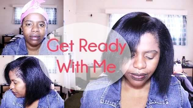 Hey loves New video is up on my channel Itshellip
